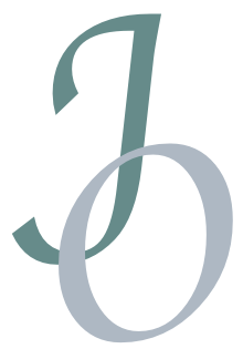 jennings_organs_Logo