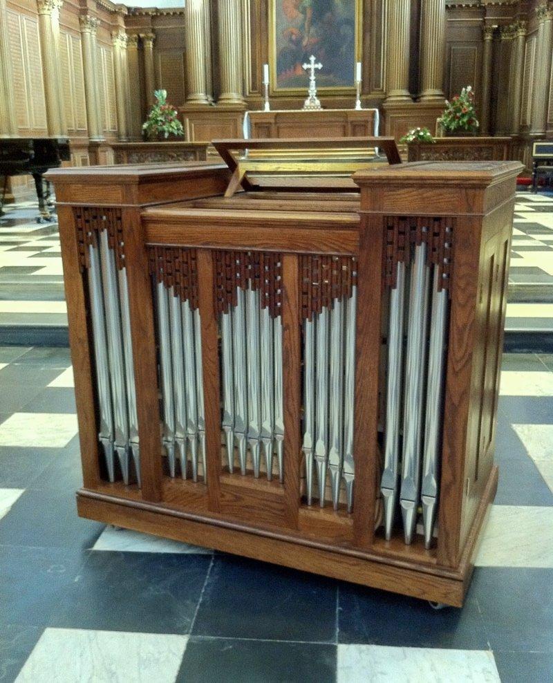 Trinity_College_Chapel_Continuo Organ